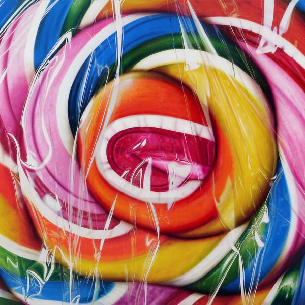 Roberto Bernardi - The Big Candy