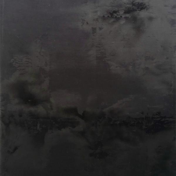 Helene Le Chatelier - Internal Landscape 18, 2017