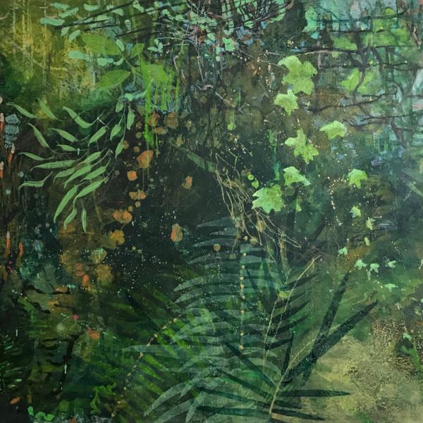 Frances Ryan - Country Park (The Glen)