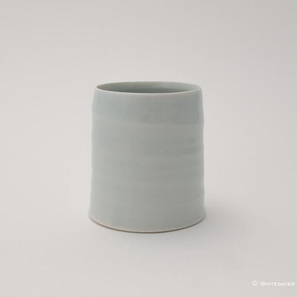 Rebecca Harvey, Vase