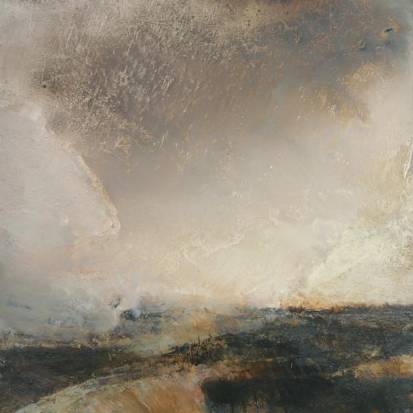 Peter Turnbull, Under a Leaden Sky
