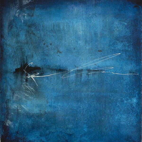 Paul Martin, Beyond The Headland