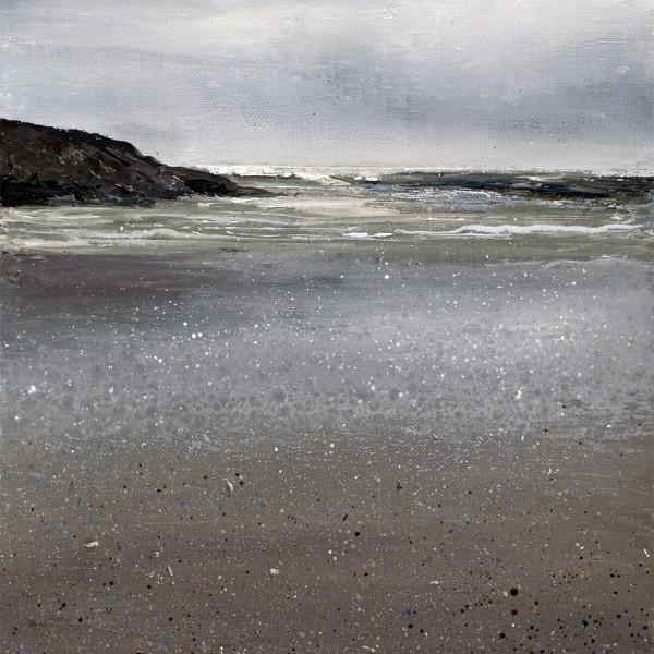 Suki Wapshott, On the Beach