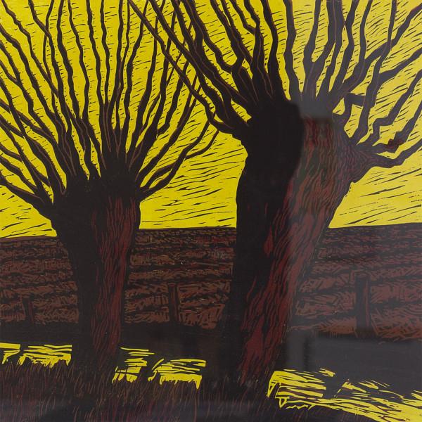 Peter Ursem, Willows