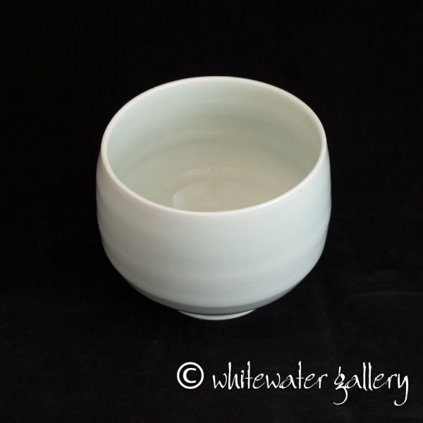 Rebecca Harvey, Small Bowl