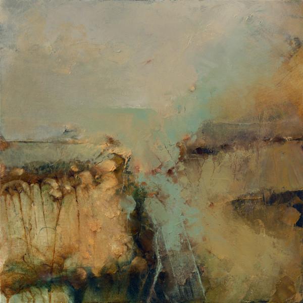 Peter Turnbull, Cliff's Pasture