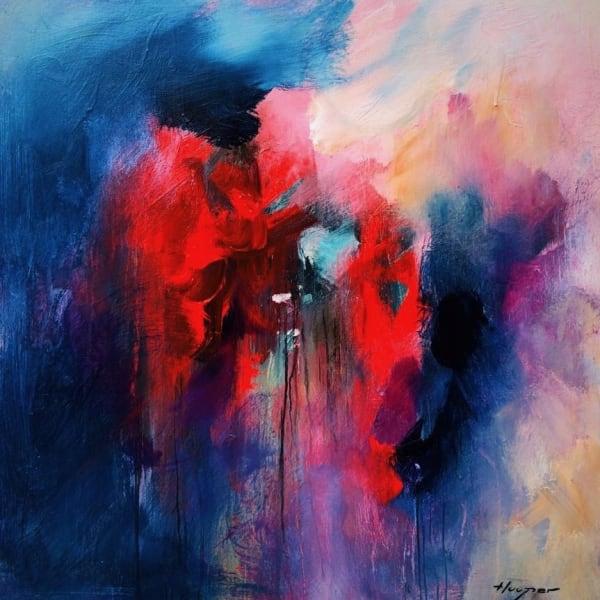 Daniel Hooper - Essence of Love