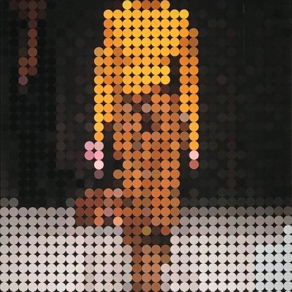 Elsbeth Shaw - Hermès 26