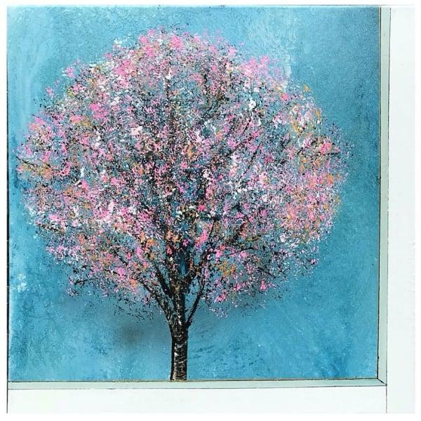 Daniel Hooper - Blossom