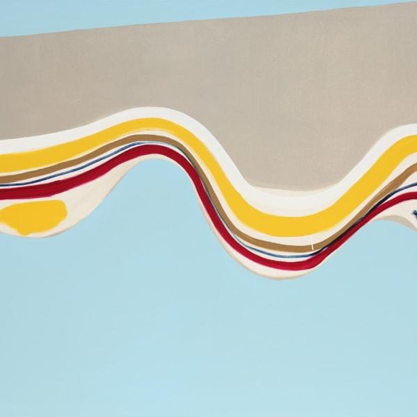 Henrietta Dubrey | New Works