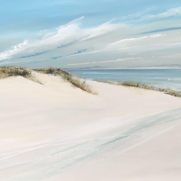 Jane Skingley - All Along The Dunes