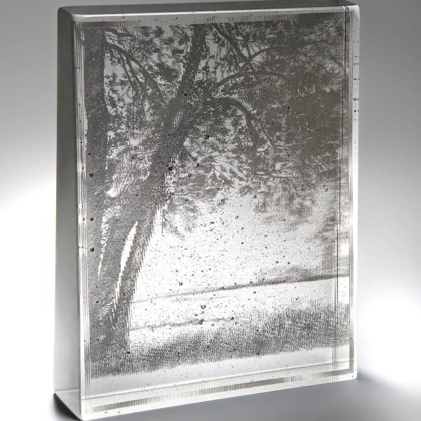 Helen Slater - Virtual Landscape II