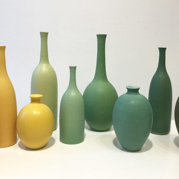 Lucy Burley - Lucy Burley ceramics