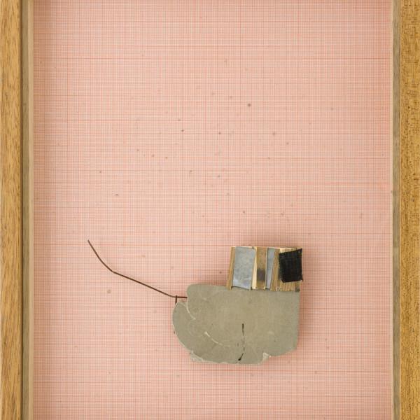 Gaetano Cunsolo - Ruin collection, 2017