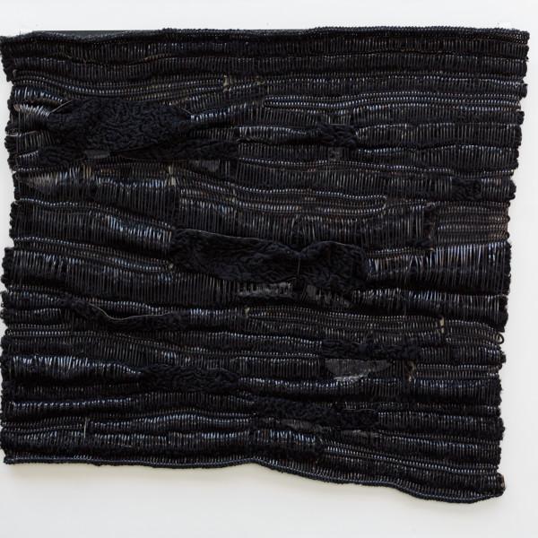 Luam Melake - Black, 2017