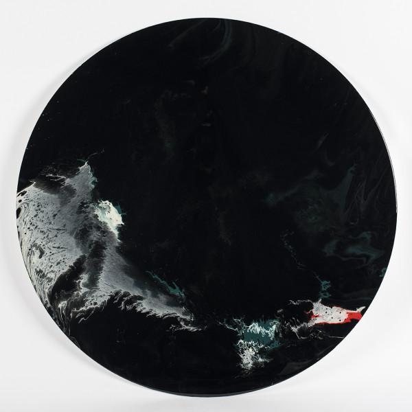 Judith Pickering - Himalayas