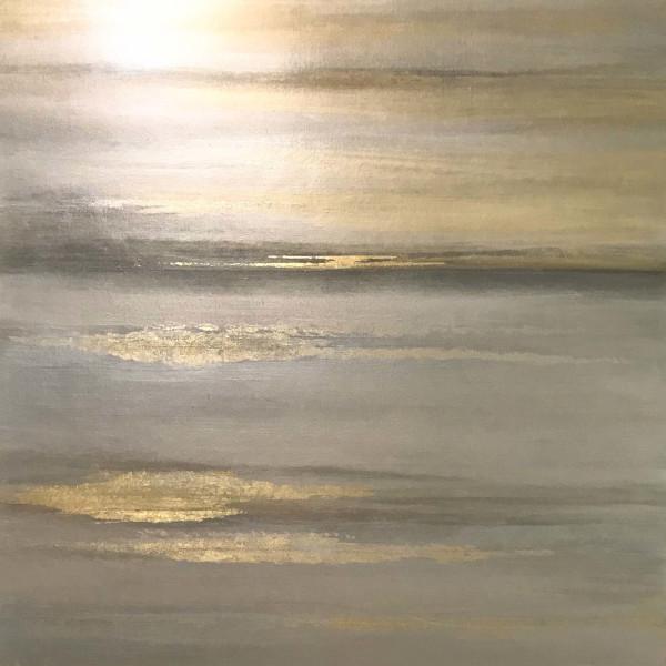 Millena DeMille - Wind's Gone Away
