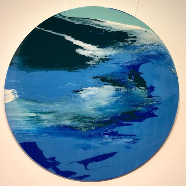 Judith Beeby - Planet Earth