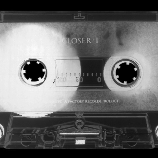 Heidler & Heeps - Product of the 80's