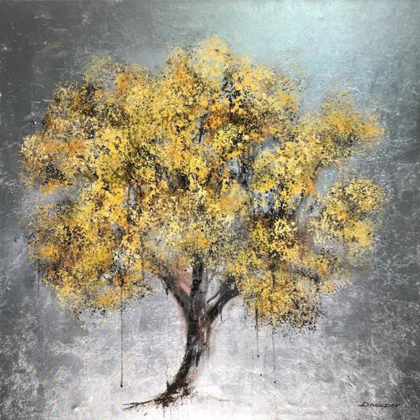 Daniel Hooper - Autumn Dawn