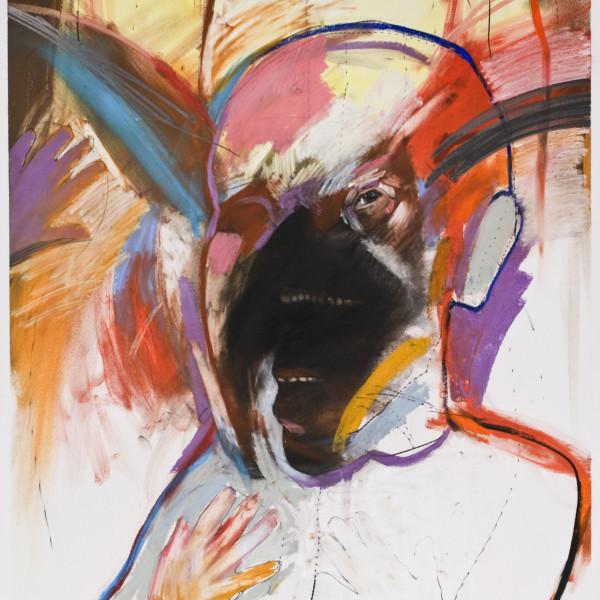 Rick Bartow