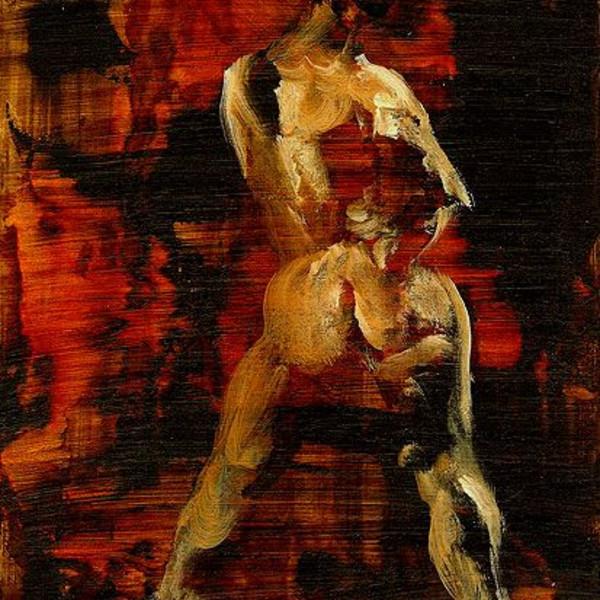 Kevin Kadar - Figure 1145, 2006