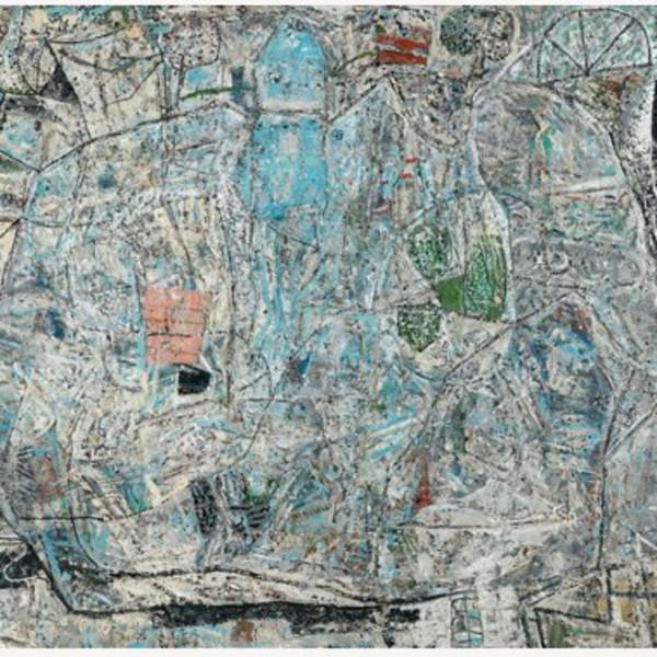 Untitled (Landscape), 1979