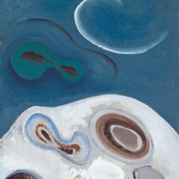 Sea Fringe, 1939