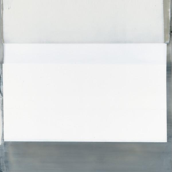 Jeffrey Cortland Jones - Fragments (Bootblacks), 2017