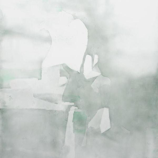 Eric Blum - Untitled No.781, 2018