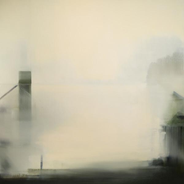 Liz Dexheimer - Coastal Series Nuance