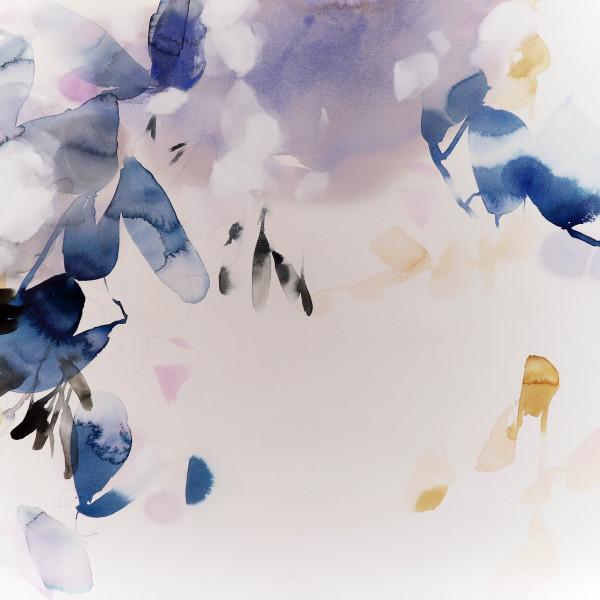 Elise Morris - Blues Emerge 2, 2017