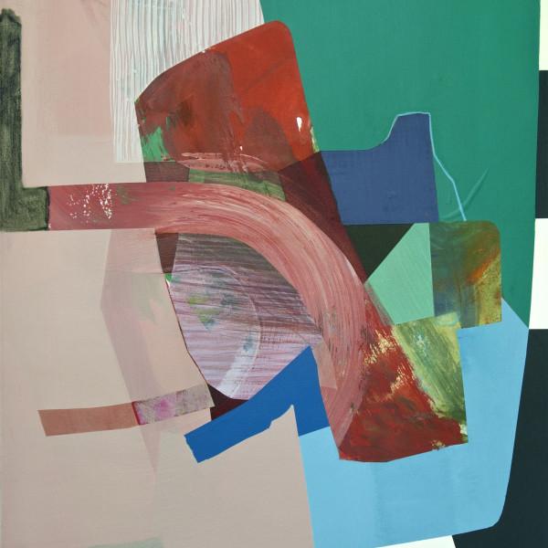 Susan Cantrick - Sbc198