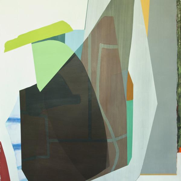 Susan Cantrick - sbc 217, 2018