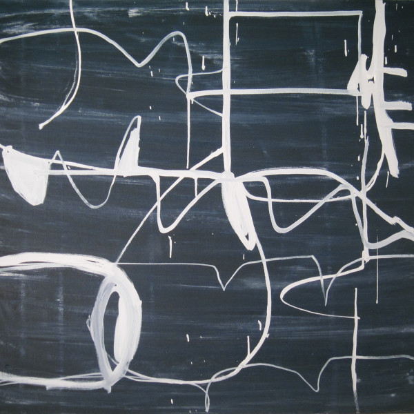 Jane Schiowitz - Momentum, 2015