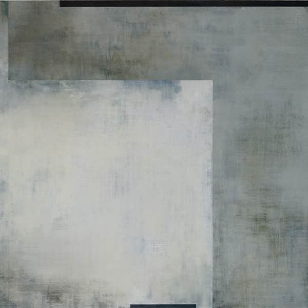 Tamar Zinn - At the still point 22