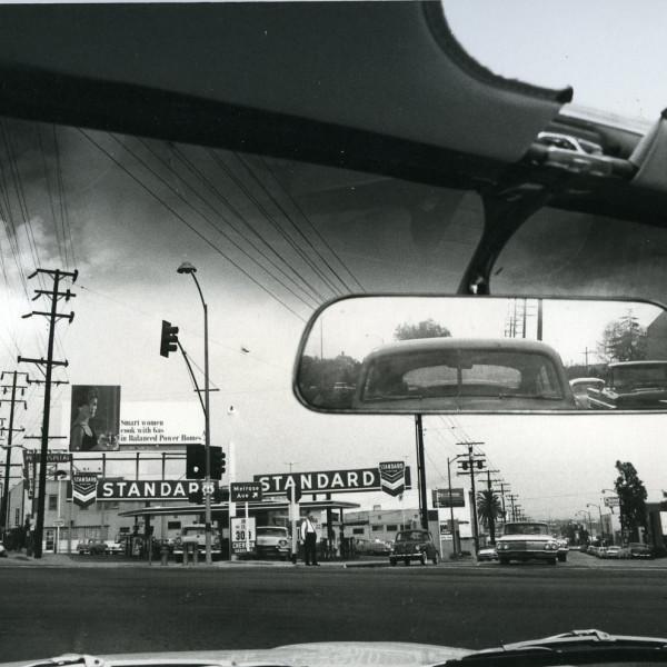 Dennis Hopper - Double Standard