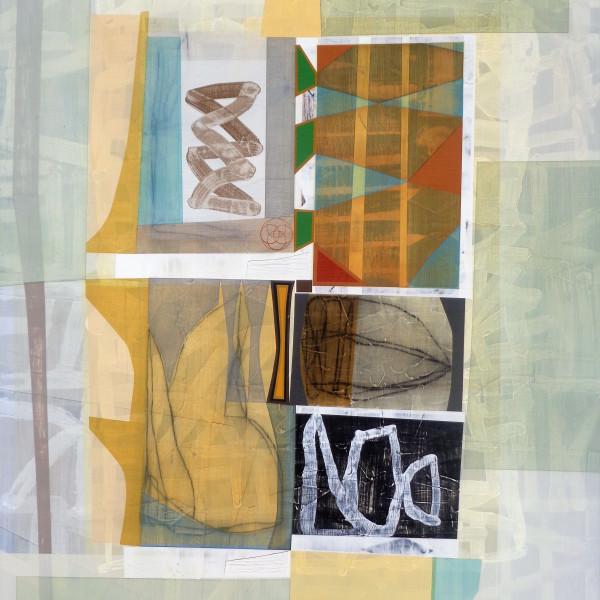 Michael Barringer | Jeannine Marchand | Michael Enn Sirvet
