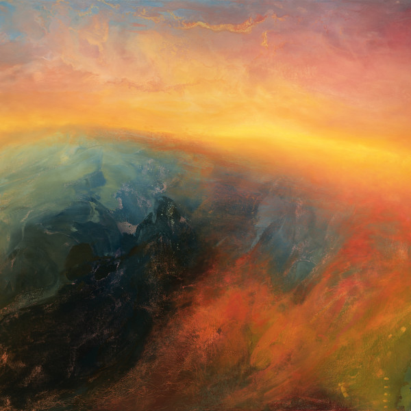 Samantha Keely Smith - Reverly