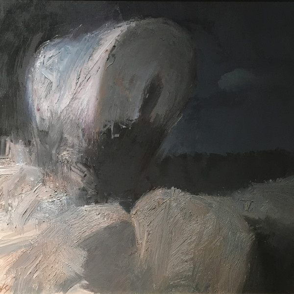 Oleg Stavrowsky - Alone