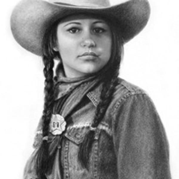 Cindy Long - SIERRA