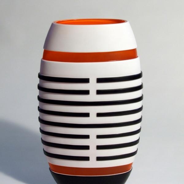 Silvano Rubino - Equilibri