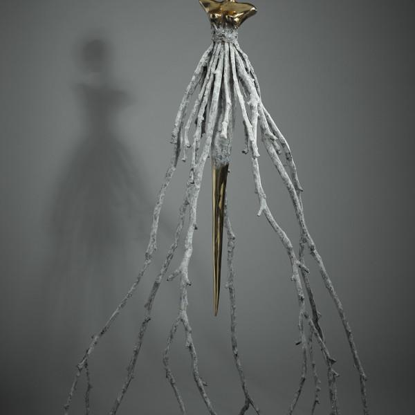 Orla de Brí - Bound (maquette)