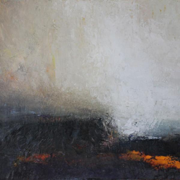 Carol Hodder - Coast