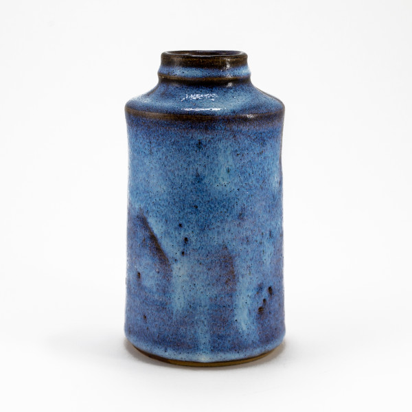 Lloyd Peters - Bottle Vase
