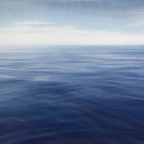 Ness Lannen, Surface