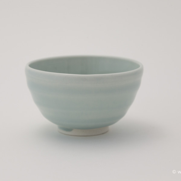 Rebecca Harvey, Blue Bowl