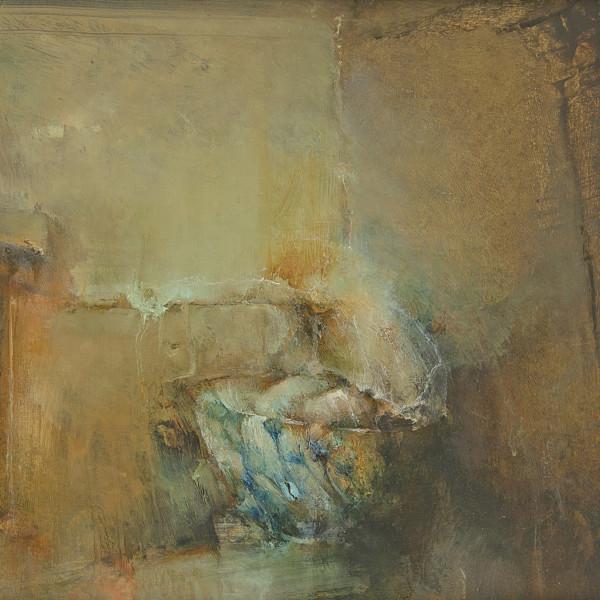 Peter Turnbull, The Light in the Corner