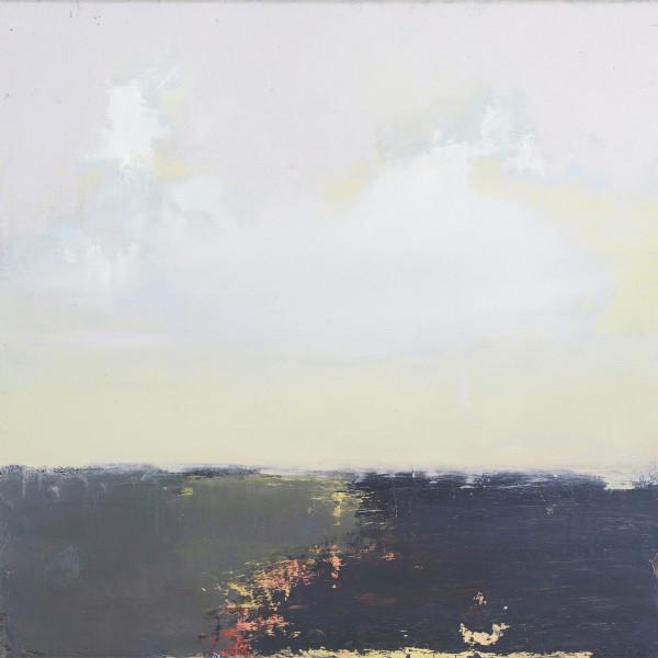 Luke Knight, Winter Cloud