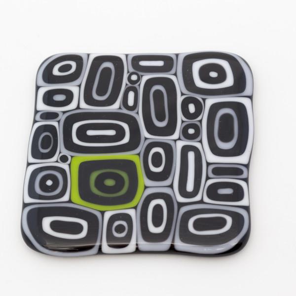 David Pascoe, Allsorts Coaster
